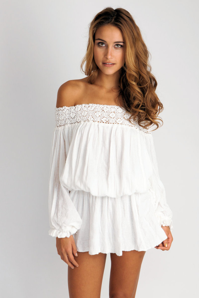 jen-s-pirate-booty-seastar-off-shoulder-mini-dress-in-white-33