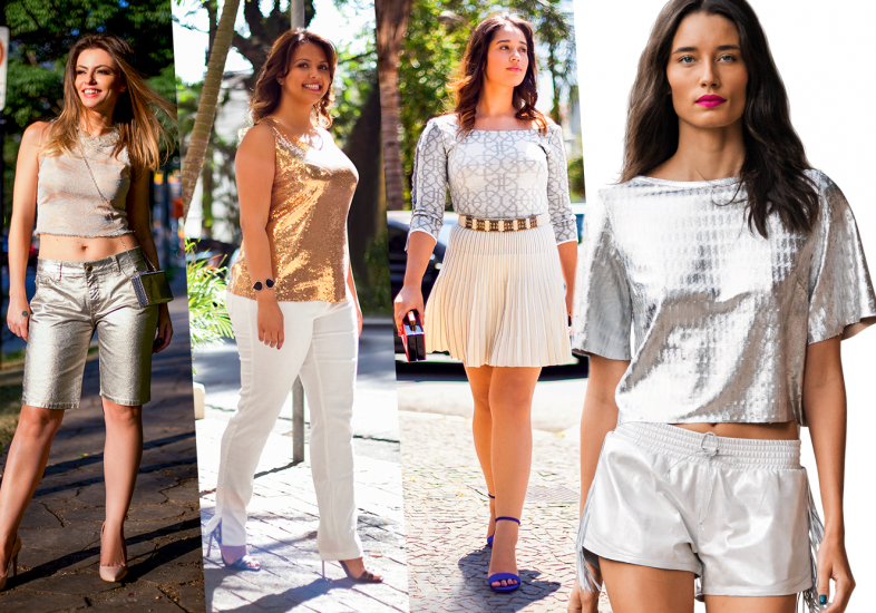 destaque-looks-metalizados