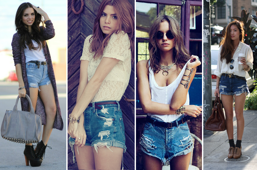 trend-short-hot-pant-the-toccs